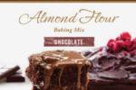 Chocolate Paleo Baking Mix