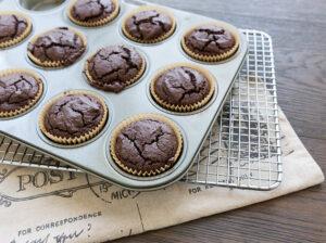 chocolate-brownie-muffins-paleo